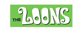 l-loons